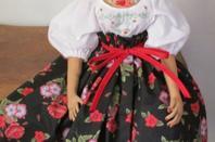 Ma Frida