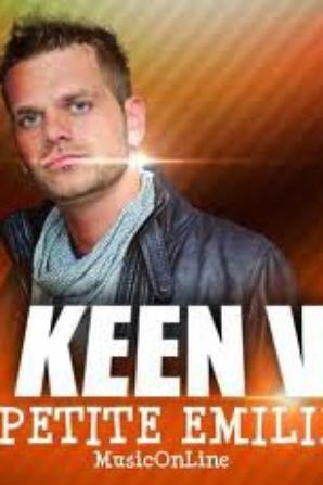 Keen'v ♥♥♥♥♥♥
