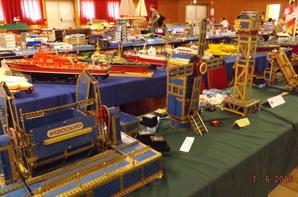 Exposition bettancourt