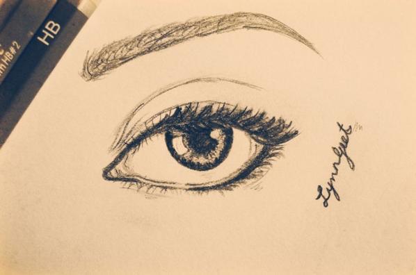 L* Drawing
