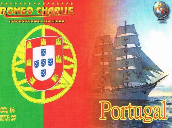 DIVISION  31       LE PORTUGAL