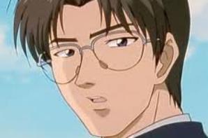 Yoshito Kikutshi