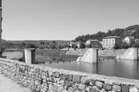 Les Bords de Loire sont paisibles