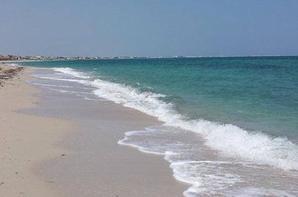 La Tunisie ;) :p