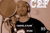 CARTEL2FLOW