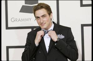 56ème Grammy Awards (26/01/14)