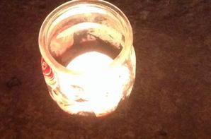 Joyeuse fête des lumières mes lyonnaise ! <3