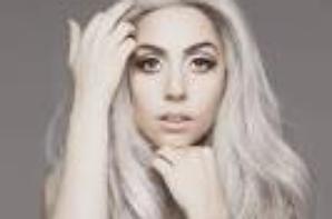 Happy Birthday Lady Gaga !