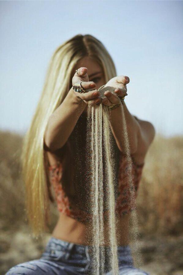 *_* c'est cheveux