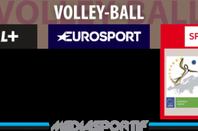 Droits sportifs_France fin 2016-2017