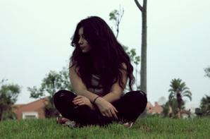 Yousra