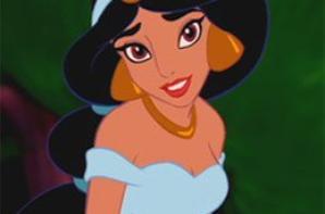 Quelle est Selon vous, la Princesse la plus Jolie Disney ?