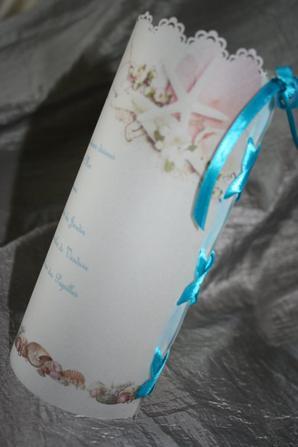 Mes créations... mon site pro pour les intéressés... www.prestigedunjour.net