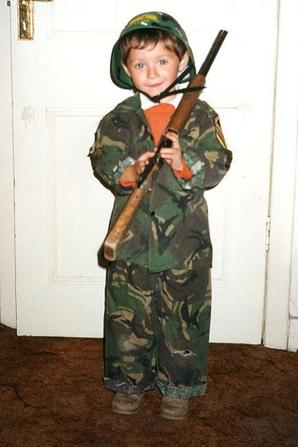∞Happy Birthday Niall James Horan ♡