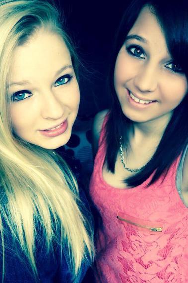 La véritable amitié est celle qui naît sans raison. ♥