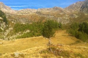 Fenestral (Valais)