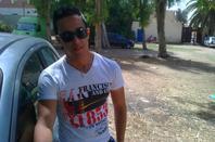 plage 2012 -rechgone--
