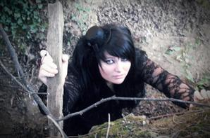 † Shoot Goth Romantique †