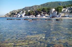 La plage Today :)