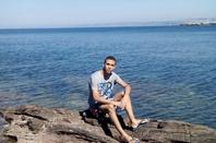 A la plage 2 :)