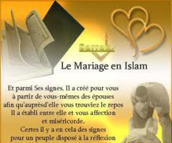 ****l'islam******