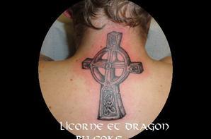 tatouages old school, maori et japonais