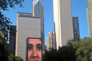 Chicago ~ Retour d'expérience