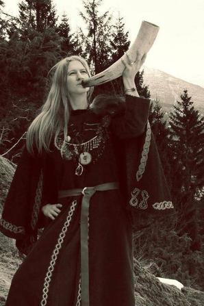 photos vikings
