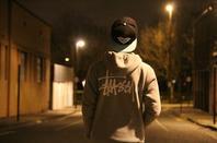 # HIP HOP PIC