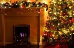 christmas - christmas - christmas