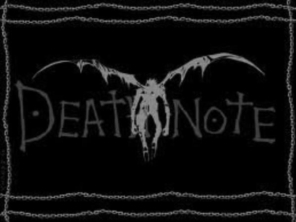 death not