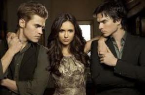 Le Trio♥♥ de T.VD♥♥♥