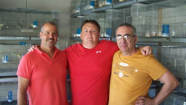 visite chez mes amis catalan a perpignan