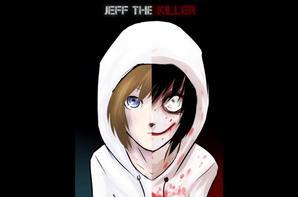 jeff !