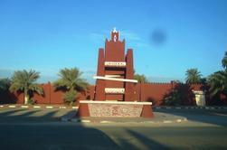 sahara de algeria