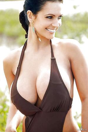 ces si beau une femme, non ????????