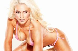 maryse wwe the top