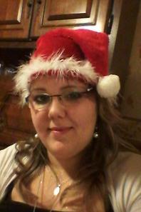 Le jour de Noel et la nouvelle année