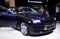 mondial auto 2014 suite 2eme partie