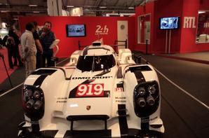 mondial auto 2014 4eme partie