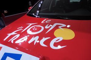 partie 5 mondial auto 2014
