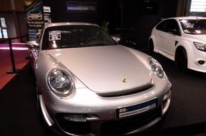 mondiel auto 2014 suite