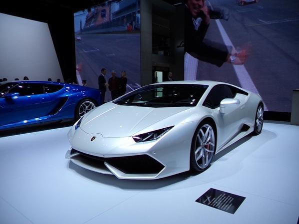 mondial auto