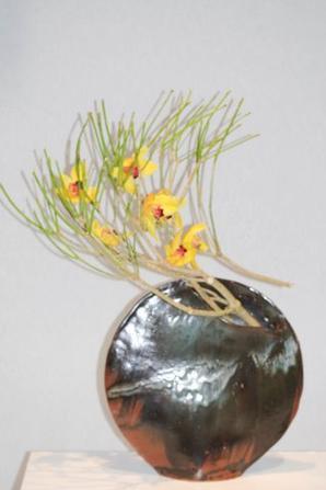 floralies de Nantes suite