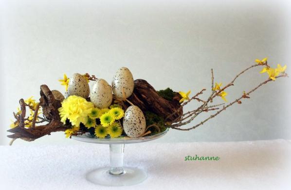 demain c'est Pâques