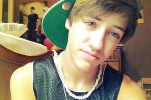 Austin Gray ♥