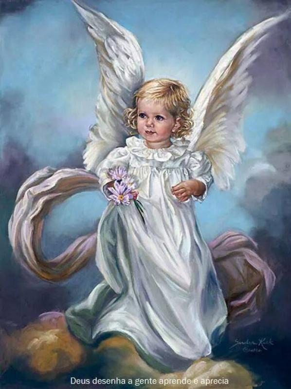 l  ange cherche   son              chemin vers    les etoiles!!!!!!!!!!!!!!!