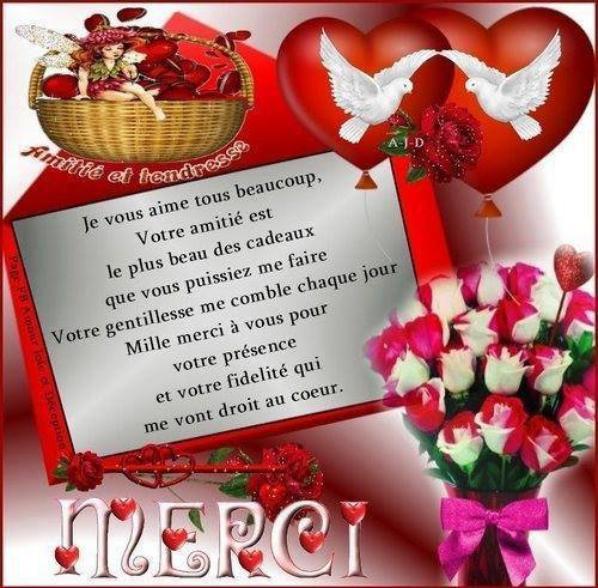 merci!!!!!!a vous tous!!!!!!!!!!!!!!!!!!!!!!!!!!!!!!