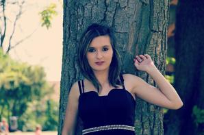 Extrait Shooting by Océane.P <3