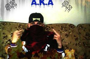 A.K.A 8Z